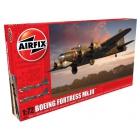 Airfix Boeing Fortress MK.III (1:72)