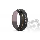 MAVIC PRO - filtr G - MRC UV