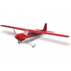Hangar 9 Valiant 1.8m ARF
