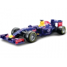 Bburago Infiniti Red Bull Racing RB11 1:43 #3 Ricciardo