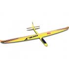 Tomahawk Bolt 2m Hotliner FRP ARF